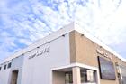 パチンコ・スロットLOVEの店舗外観写真1