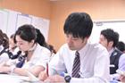 和歌山海南市太洋社・社内勉強会風景2